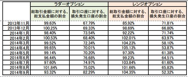 2014-10-6_15-38-12_No-00.png