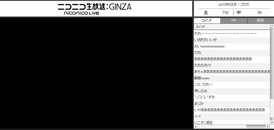 2014-9-22_10-42-23_No-00.png