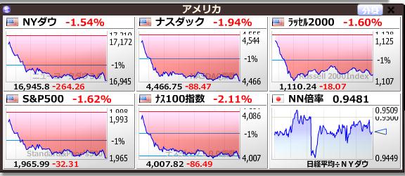 2014-9-26_5-49-59_No-00.png