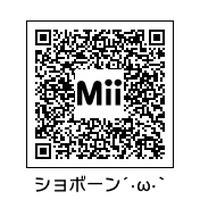 HNI_0001-266