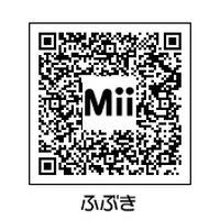 HNI_0007-266