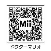 HNI_0016-266