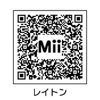 HNI_0017-266