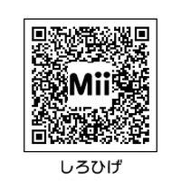 HNI_0019-266