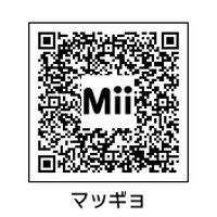 HNI_0028-266