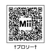 HNI_0032-266