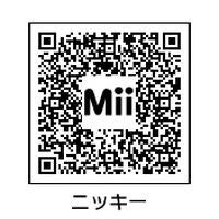 HNI_0100-266