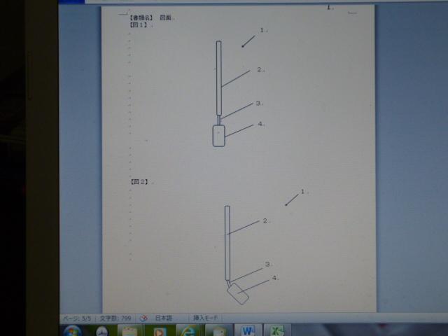 P1000709.jpg