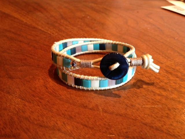 Bracelet1-29May13.jpg