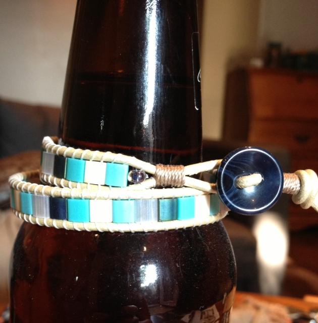 Bracelet4-29May13.jpg