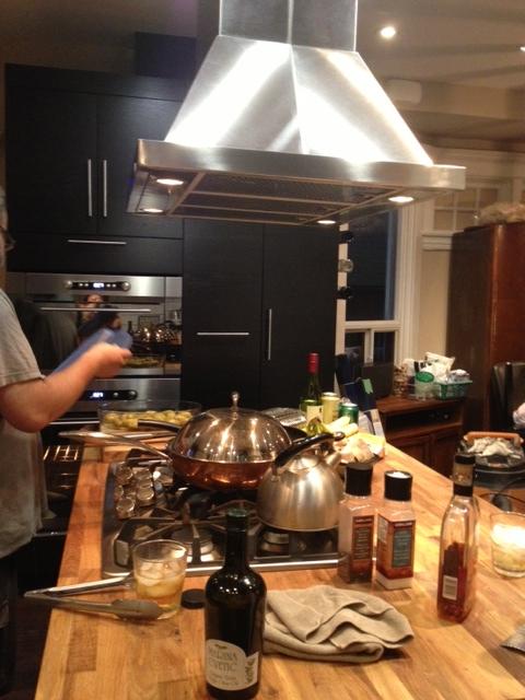 Dinner1-08Jul13.jpg