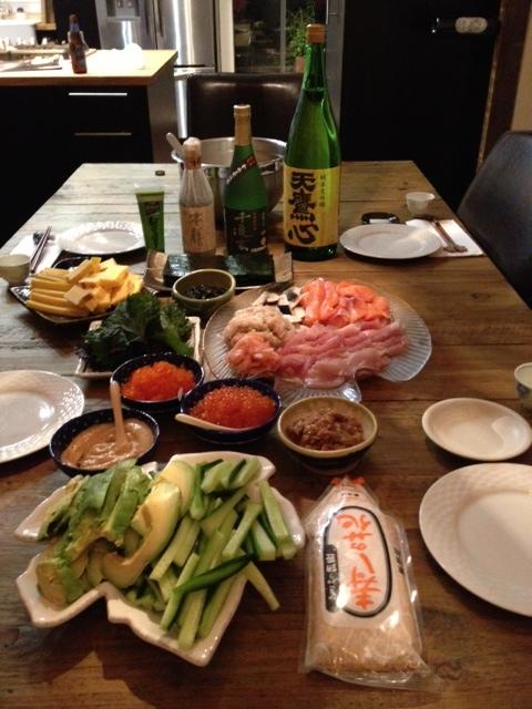 Dinner1-23Aug13.jpg