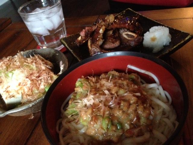 Dinner2-10Jul13.jpg