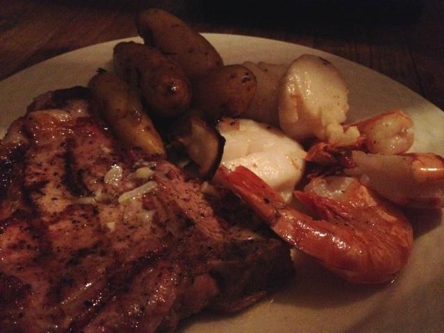 Dinner2-16Jul13.jpg
