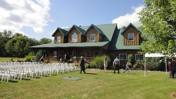 Wedding1-24Aug13.jpg