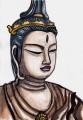 1東寺帝釈天インドラ