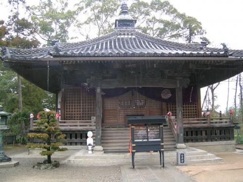 konsenjidaishidou - コピー