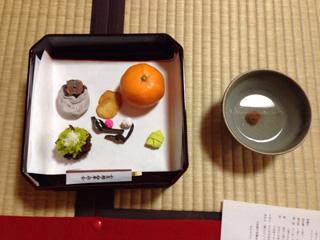 2014-01-21福茶