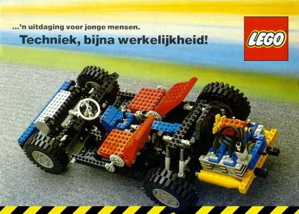 1981_nl.jpg