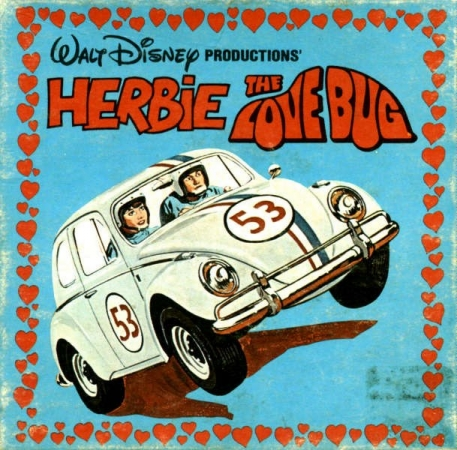 Herbie-The-Love-Bug-Movie-Poster.jpg