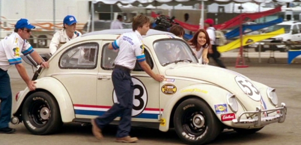 HerbieFullyLoaded.jpg
