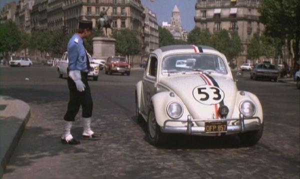 HerbieMonteCarlo.jpg