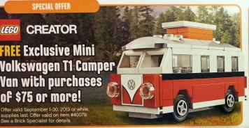 Mini-LEGO-Volkswagen-T1-Camper-Van-40079-Polybag-Promo.jpg