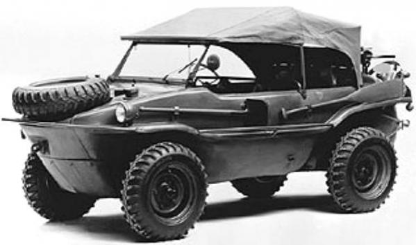 Schwimmwagen1942.jpg