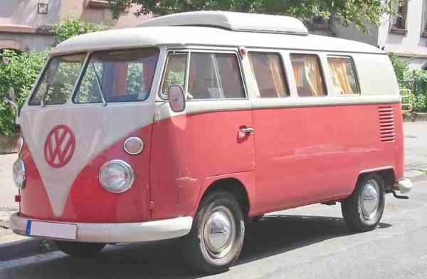 VW_bus_t1_v_split_screen_wagen.jpg