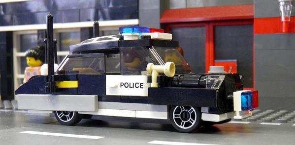oldpolice_1.jpg
