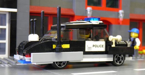 oldpolice_2.jpg
