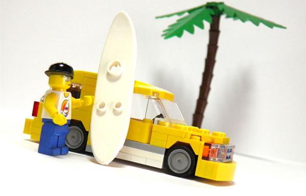 surferswagon_4.jpg