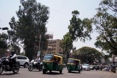 1303_Bangalore-101.jpg
