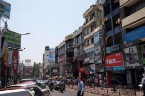 1303_Bangalore-102.jpg