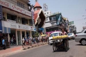 1303_Bangalore-103.jpg