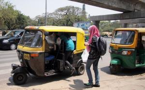 1303_Bangalore-105.jpg
