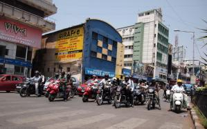 1303_Bangalore-106.jpg