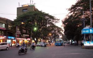 1303_Bangalore-110.jpg