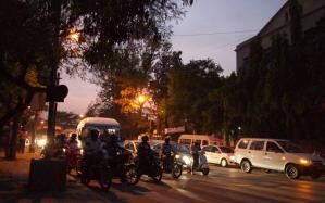 1303_Bangalore-111.jpg