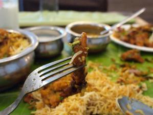1303_Meghana_food-108.jpg