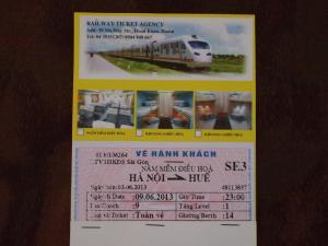 130609_train-203.jpg