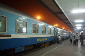 130609_train-204.jpg