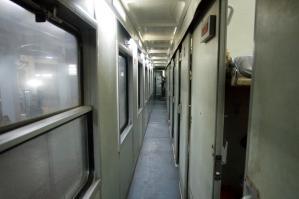 130609_train-205.jpg