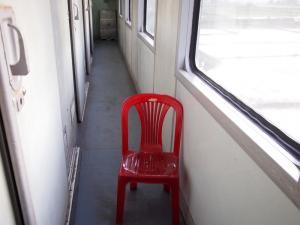 130609_train-214.jpg