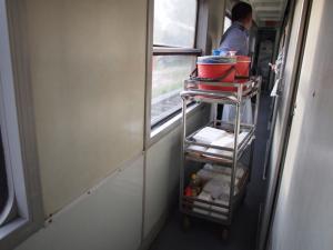 130609_train-215.jpg