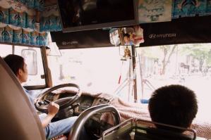1306_Hue-DaNang-bus-002.jpg