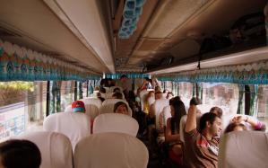 1306_Hue-DaNang-bus-003.jpg