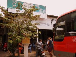 1306_Hue-DaNang-bus-005.jpg