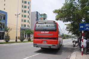 1306_Hue-DaNang-bus-008.jpg