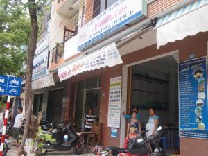 1306_Hue-DaNang-bus-009.jpg